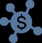 provider-icon1