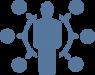provider-icon3