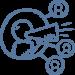 provider-icon5