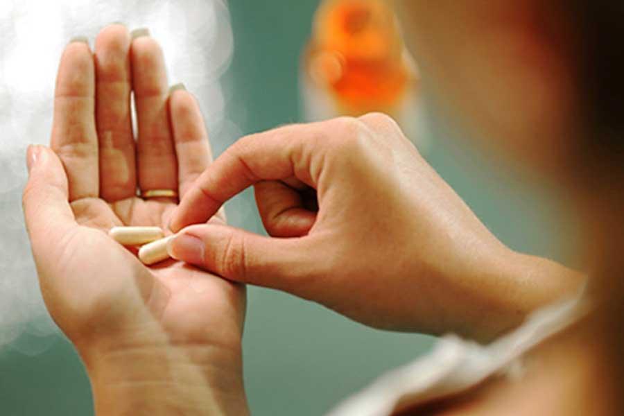 Digi Detox Pills
